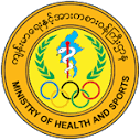 Department of Medical Service